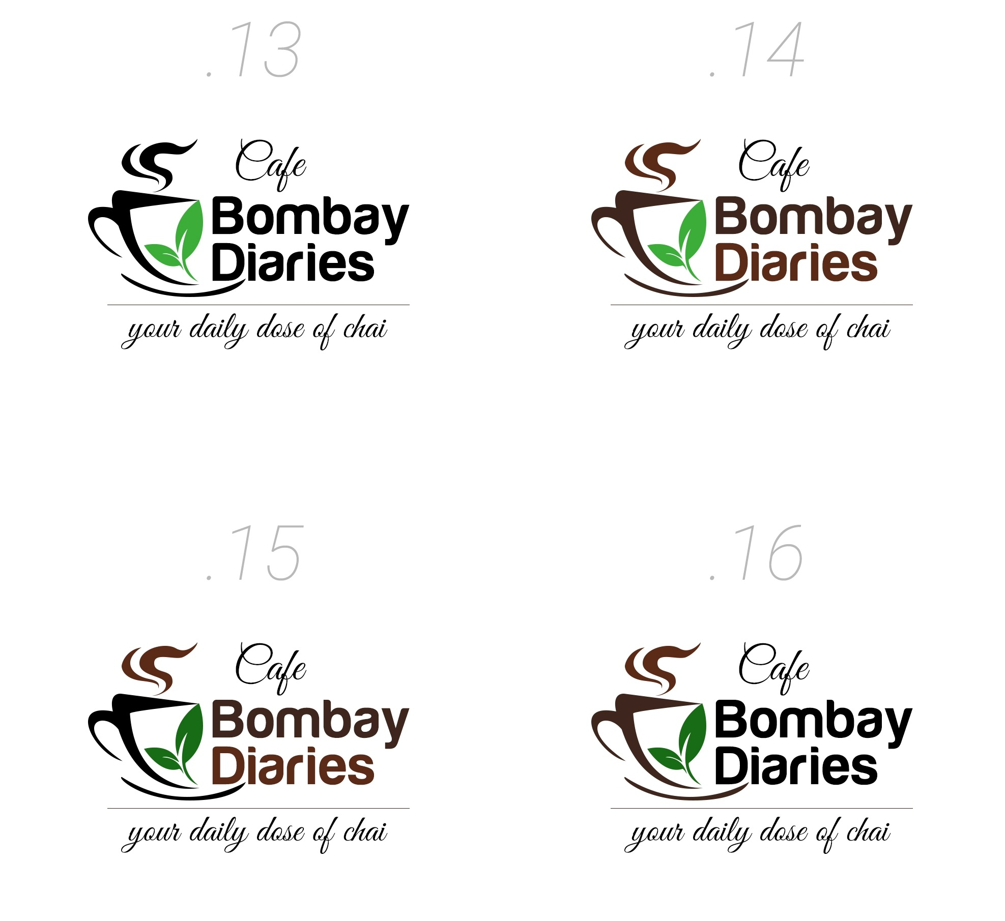 4_logo_cafe_bombay_diaries-copy