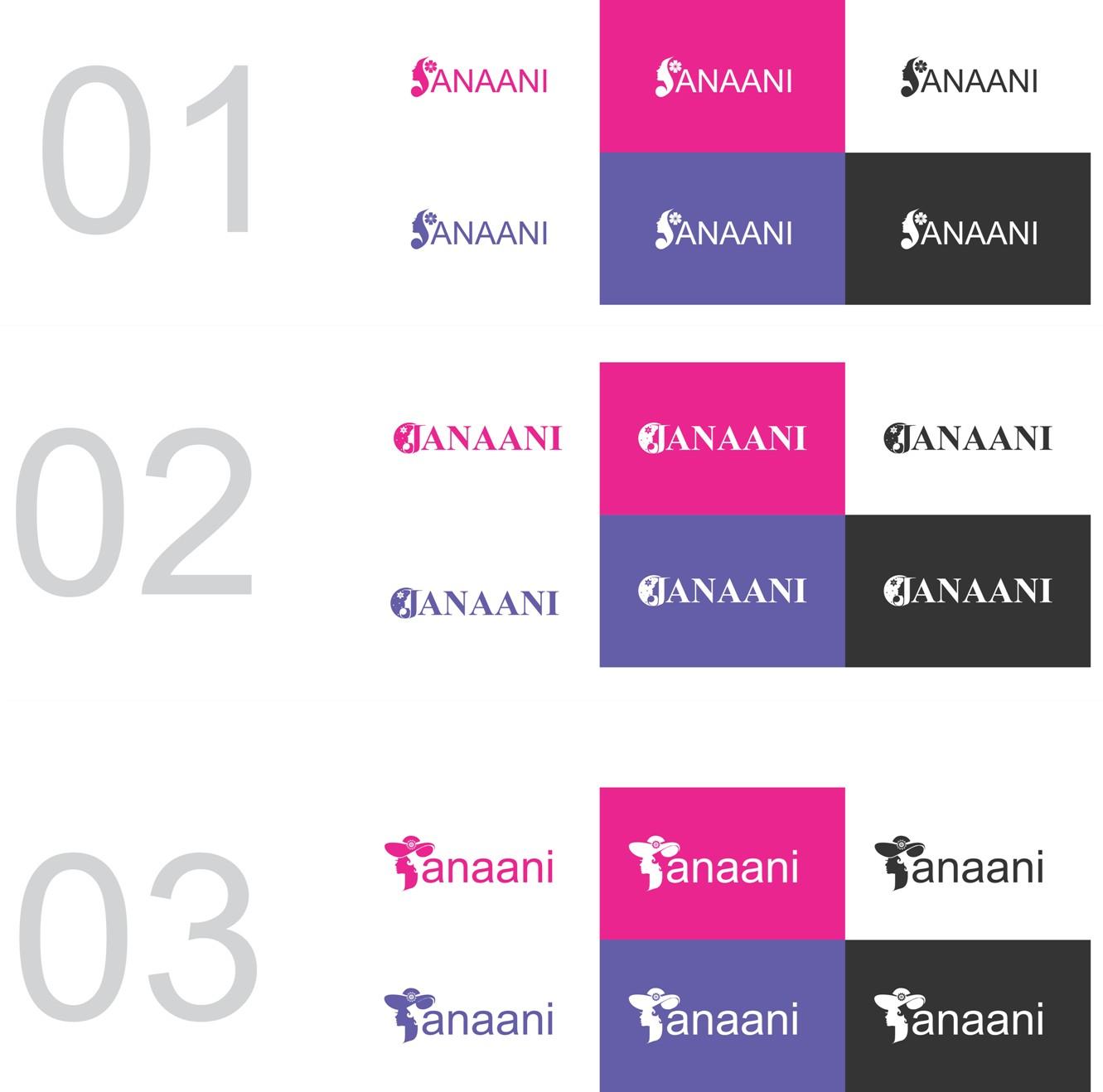 logo_janaani_v1