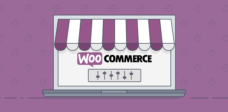 Woocommerce-plugin-for-developers